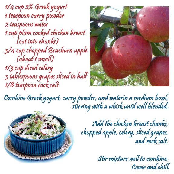 April2013_Apple_Recipe