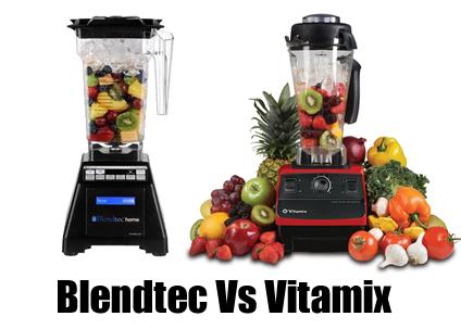 blendtec-vs-vitamix